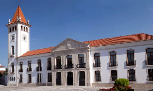 Assembleia Municipal de Cantanhede aprovou voto de louvor aos bombeiros portugueses